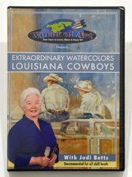 Louisiana Cowboys